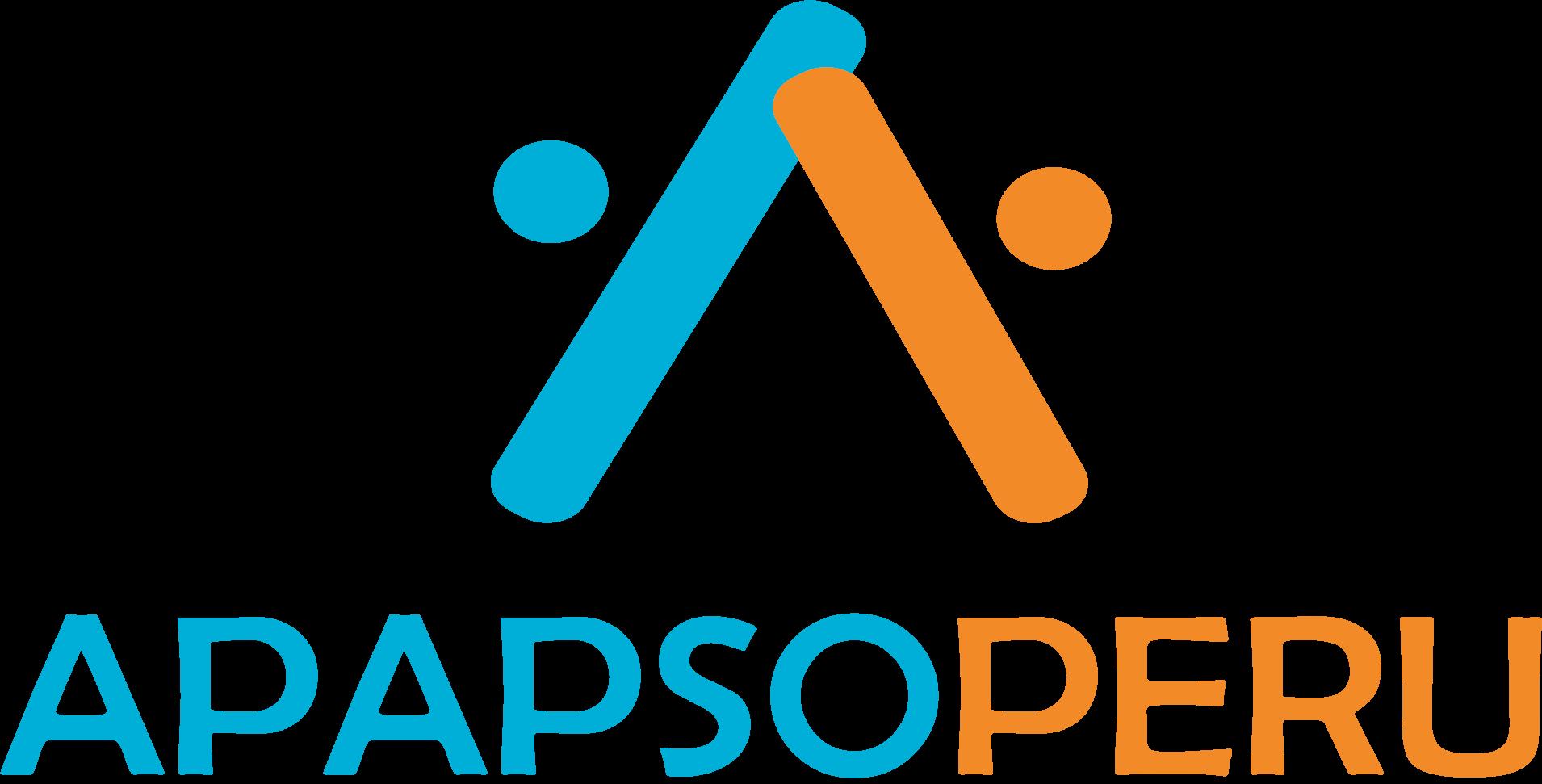 Apapso Perú